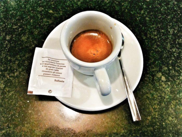 caffe-186