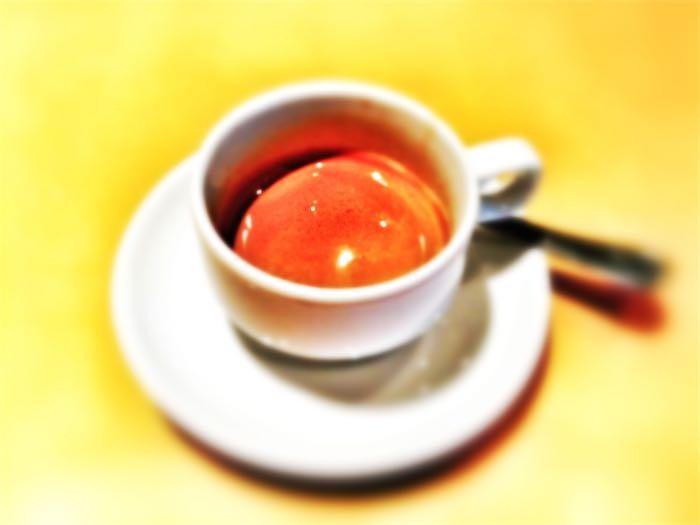 caffe-187