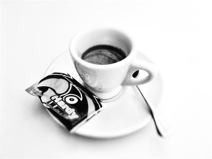 caffe-188
