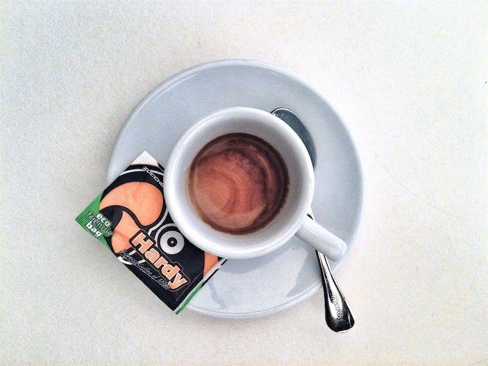 caffe-189