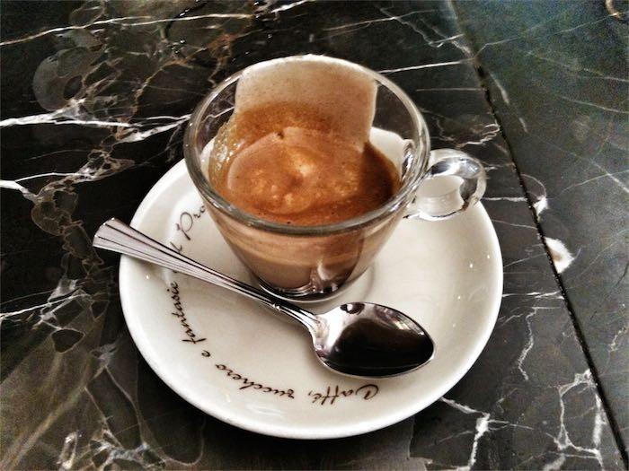 caffe-190