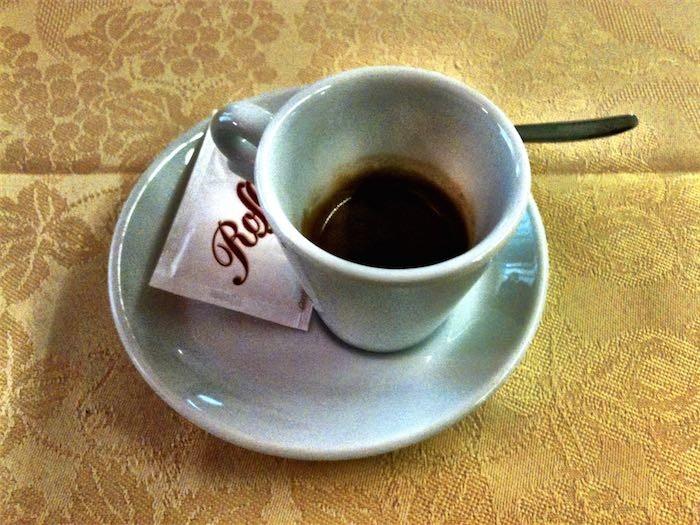 caffe-191