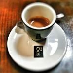Caffè 192