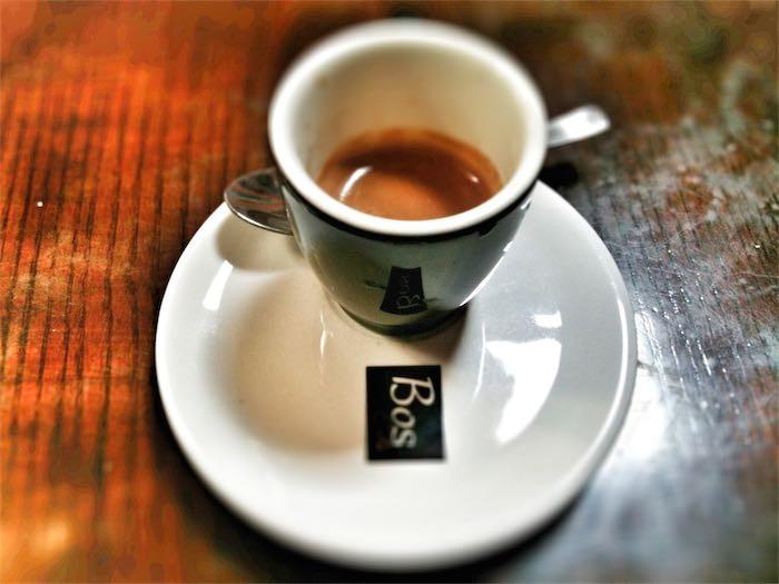 caffe-192