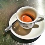 Caffè 193