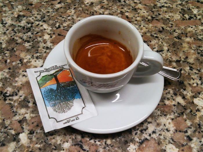 caffe-194