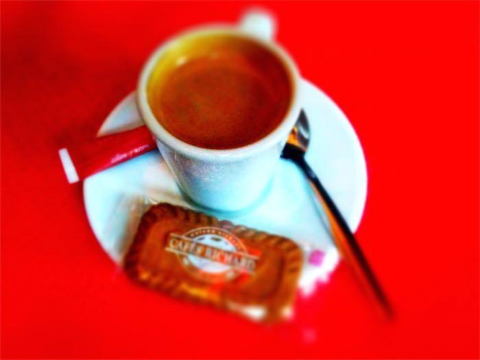 caffe-195