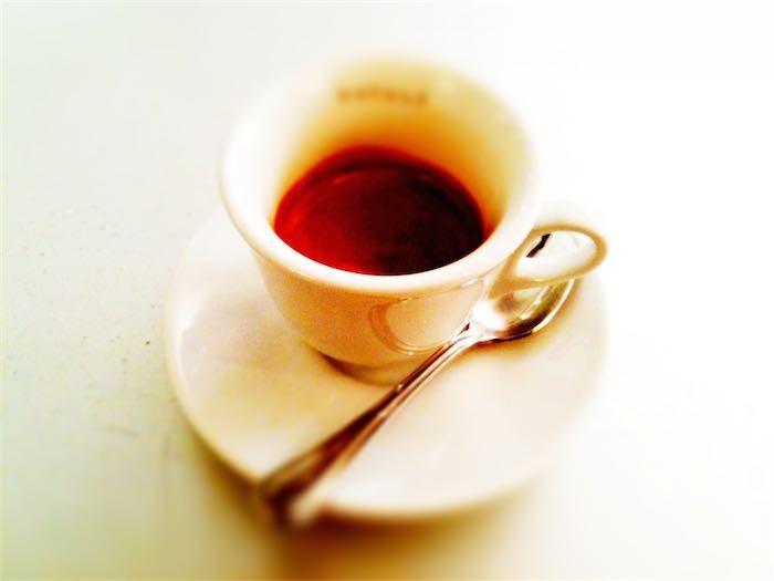 caffe-196