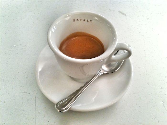 caffe-197