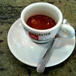 Caffè 198