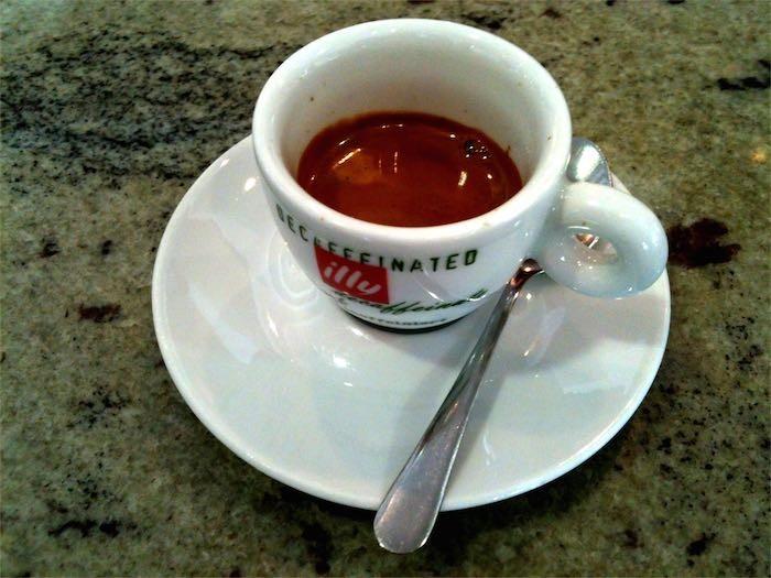 caffe-198