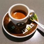 Caffè 199