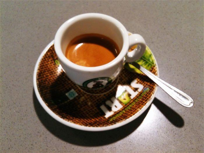 caffe-199