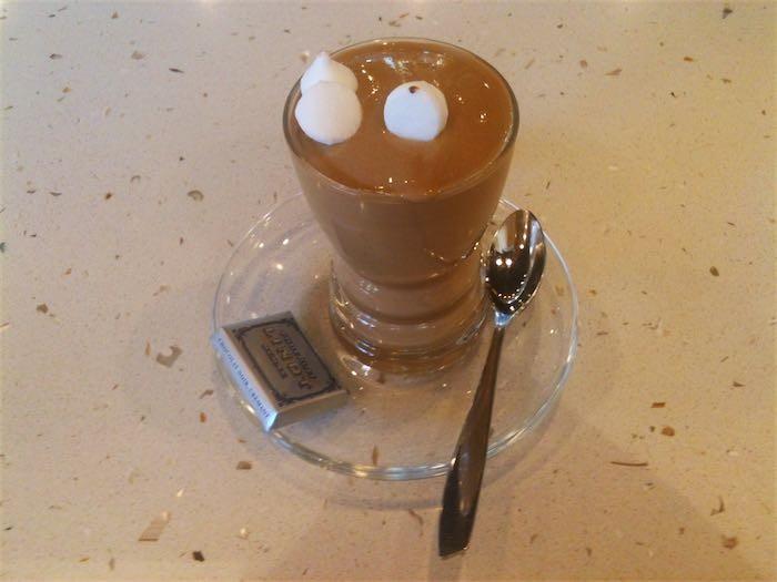 caffe-200