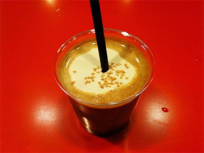 caffe-202