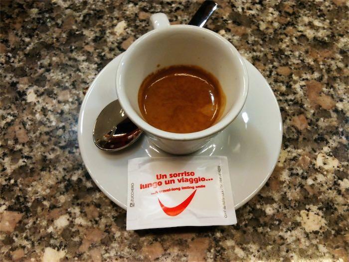 caffe-203