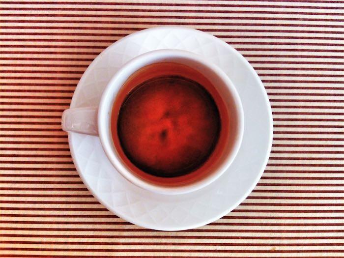 caffe-204