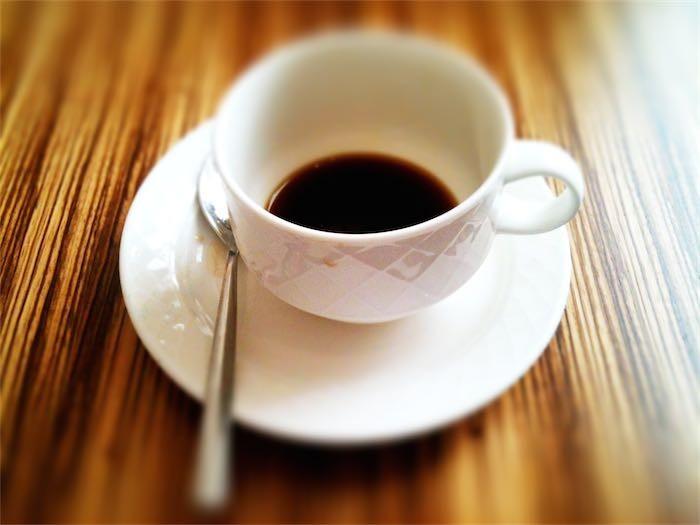 caffe-205