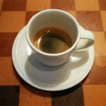 Caffè 206