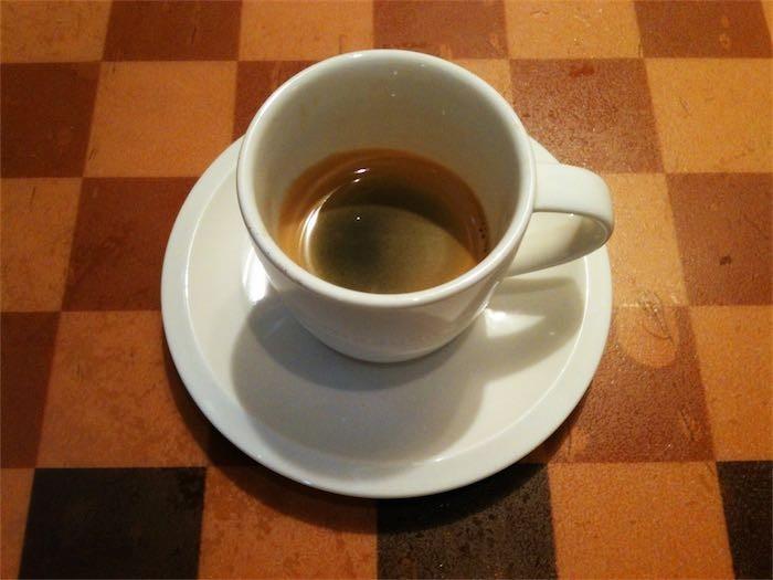 caffe-206