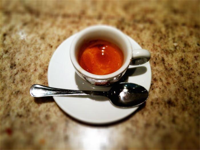 caffe-207