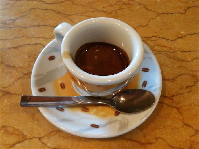 caffe-208