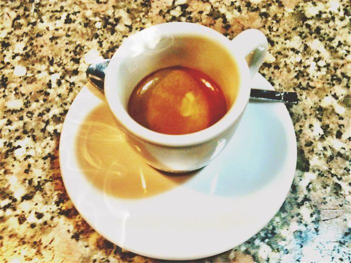 caffe-209