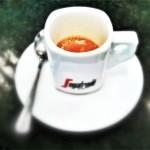 Caffè 211