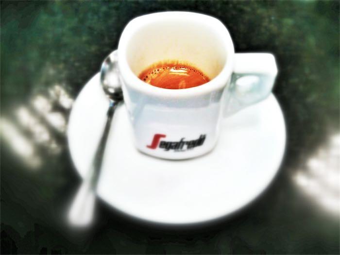 caffe-211