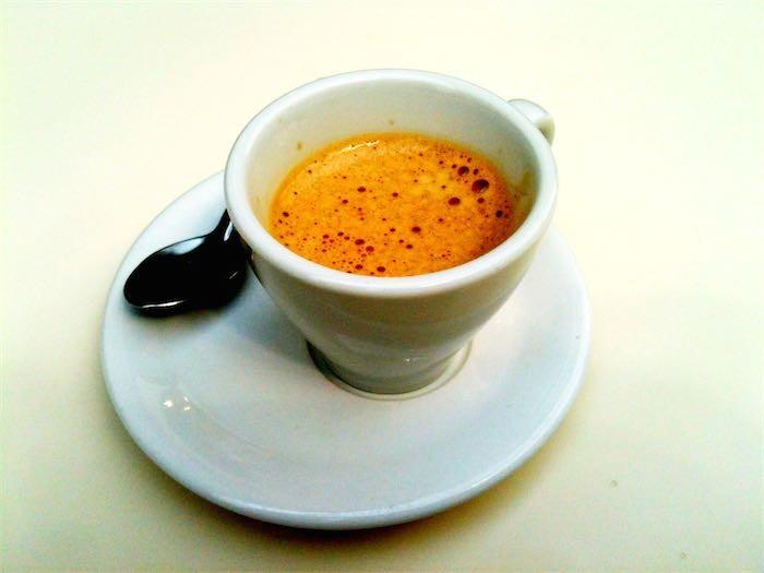 caffe-212