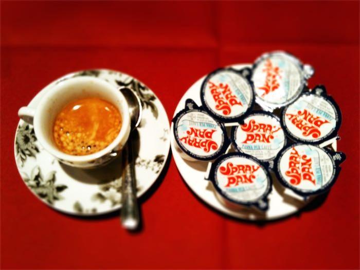 caffe-213
