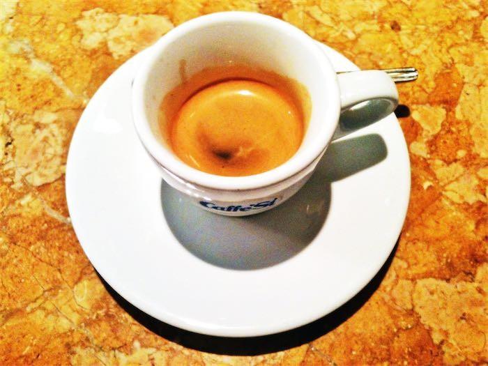 caffe-214
