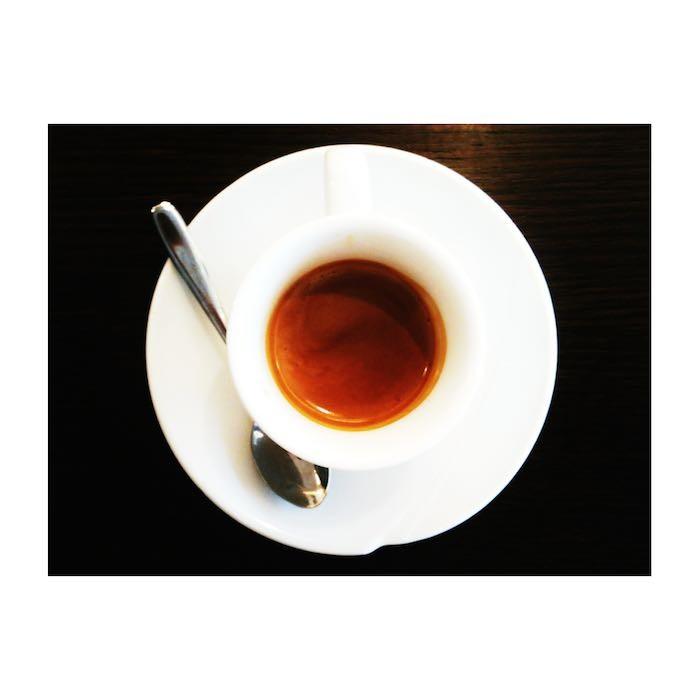 caffe-215