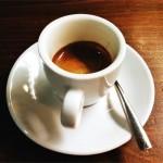 Caffè 216