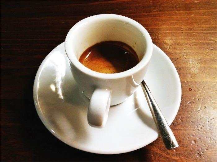 caffe-216