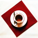 Caffè 217