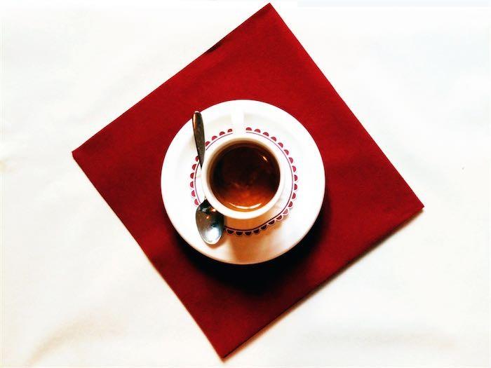 caffe-217