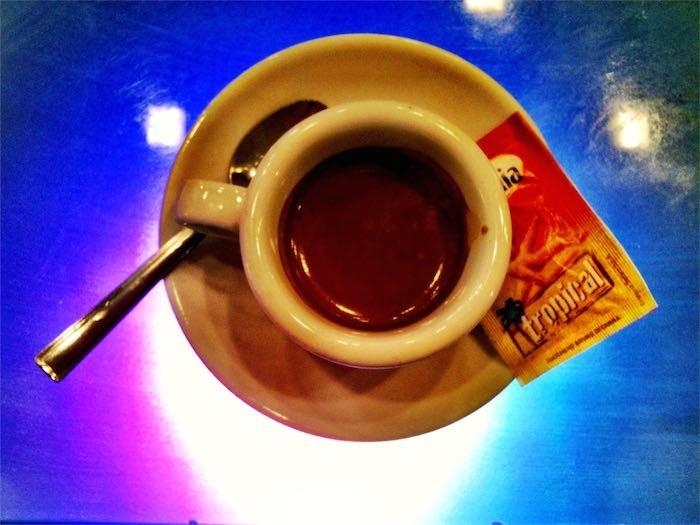 caffe-218