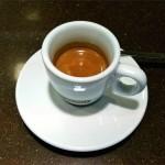 Caffè 219