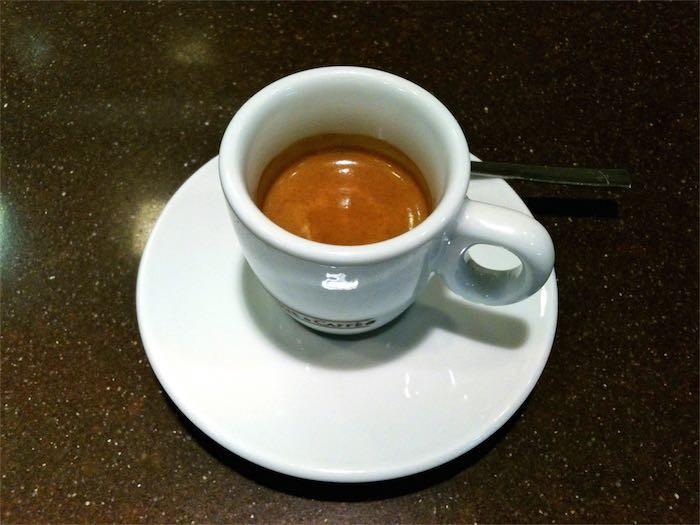 caffe-219