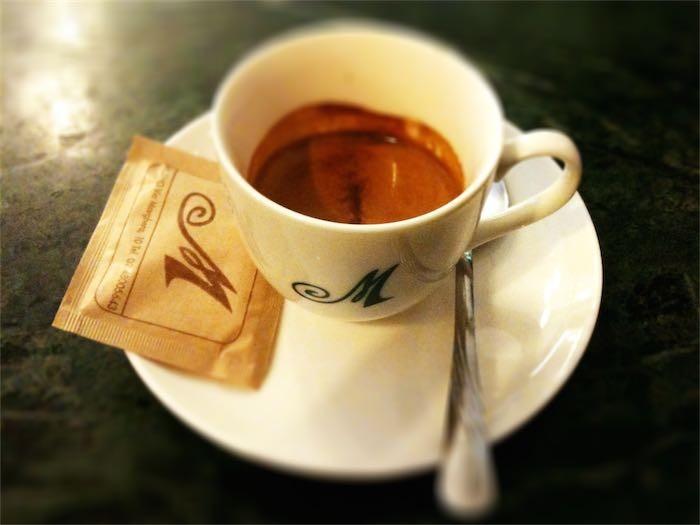 caffe-221