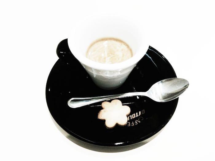 caffe-222