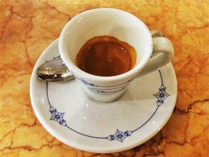 caffe-223