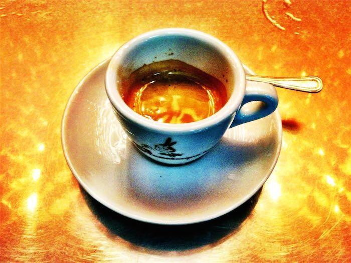 caffe-224