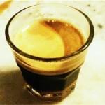 Caffè 225