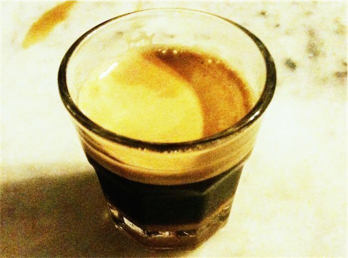 caffe-225