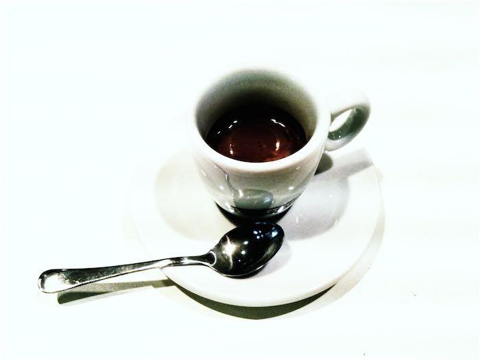 caffe-227