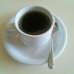 Caffè 228