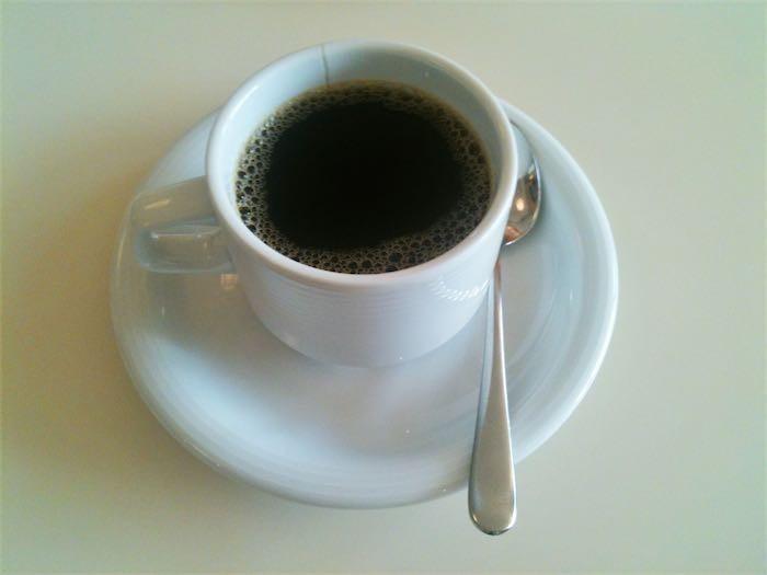 caffe-228