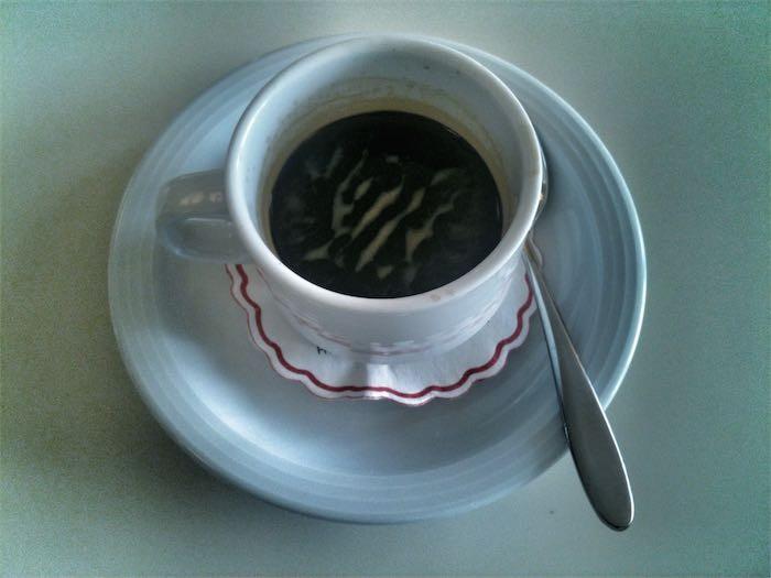 caffe-229